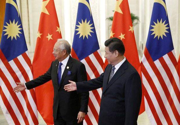 china-malaysia-09292015.jpg