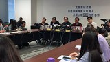 china-hong-kong-alliance-conference-jan3-2016.jpg
