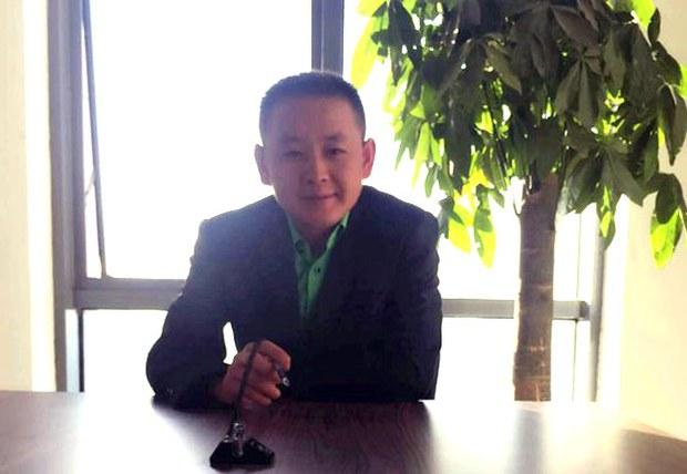china-wenming-dec202016.jpg