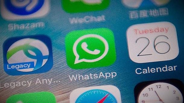 china-whatsapp-092617.jpg