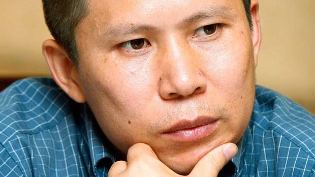 china-xuzhiyong2-062320.jpg
