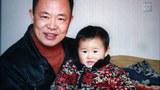 Zhanglin-boxun-280.jpg