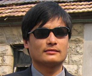Chen-Guangcheng-305.jpg