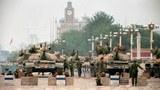 china-pla-tanks-guard-chang'an-june-1989-crop.jpg