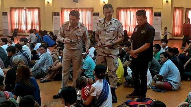 china-thailand-detentions-aug-2018-1000.jpg
