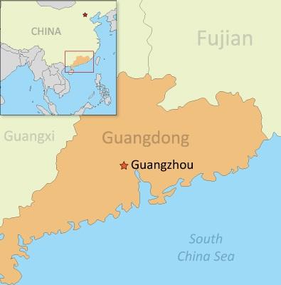 guangdong-guangzhou-map-400.jpg