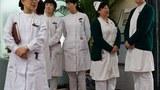 china-hospital-305