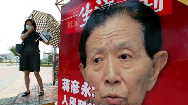 china-jiangyanyong2-041819.jpg