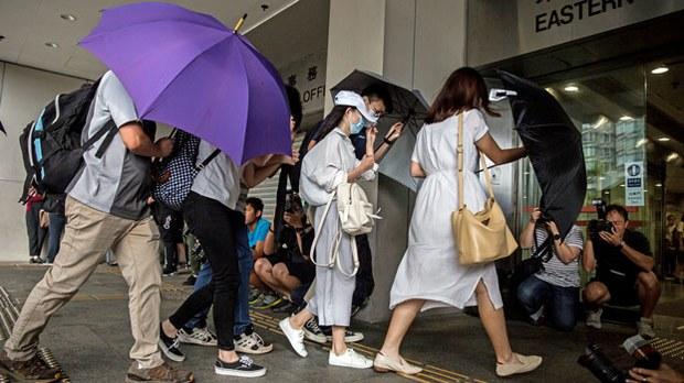 china-protesters-court-hong-kong-july31-2019.jpg