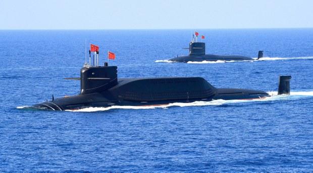 china-submarine2-082420.jpg