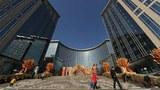 china-economy-tops-305.jpg