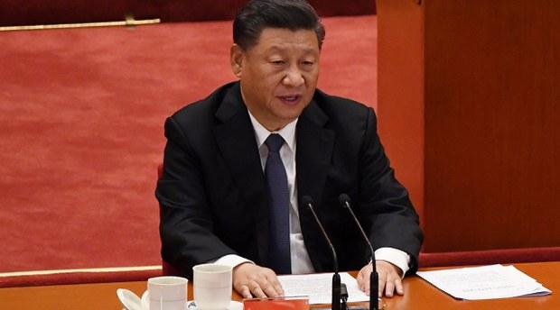 china-xijinping3-102620.jpg