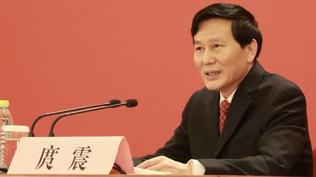 china-tuozhen-102220.jpg