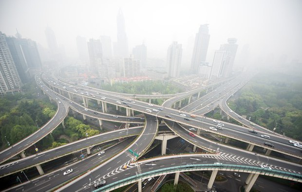 china-cloverleaf-041317.jpeg