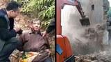 china-ming-jingguo-forced-demolition-ganzhou-jiangxi-province-mar17-2017.jpg