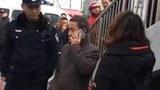 election-arrests-11142016.jpg
