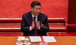 China Puts an End to Democratic Participation in Hong Kong