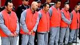 uyghur-yarkand-death-sentence-oct-2014-crop.jpg