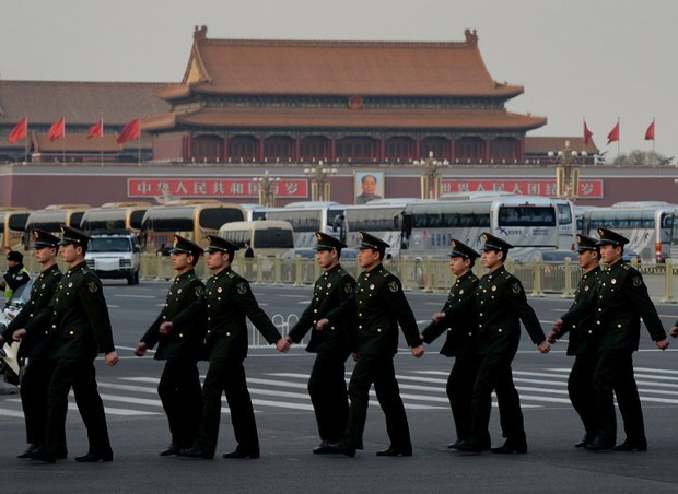 china-police-squad-tiananmen-march-2014.jpg