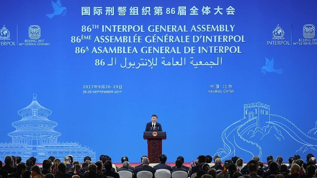 china-interpol.jpg