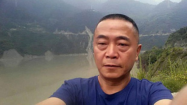 china-huangqi4-062618.jpg