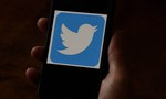 Beijing Ramps up Fake Social Media Operation Peddling Pro-China Propaganda Overseas