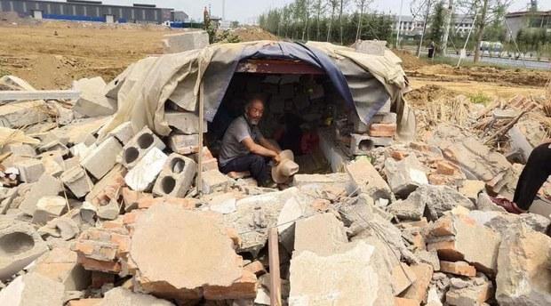 china-shelter3-072820.jpg