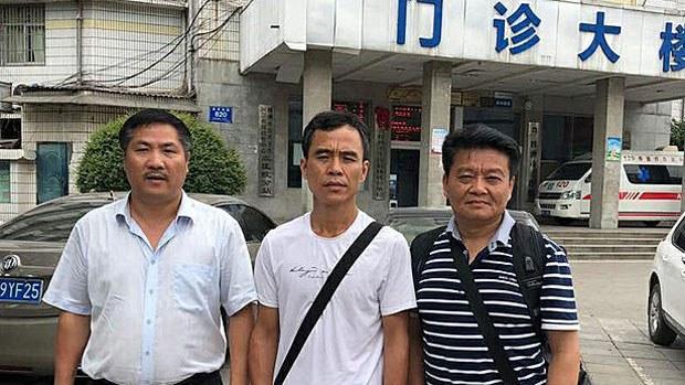 china-father2-080118.jpg