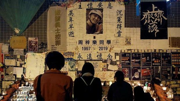china-studentfall-111620.jpg