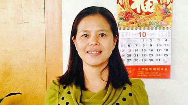 china-activist-su-changlan-april21-2016.jpg