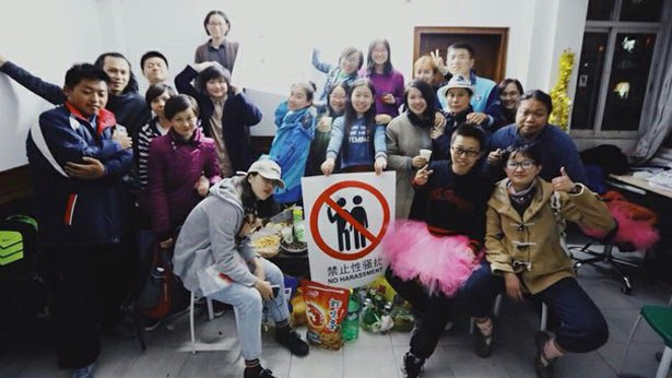 guangzhou-feminists-12012017.jpg