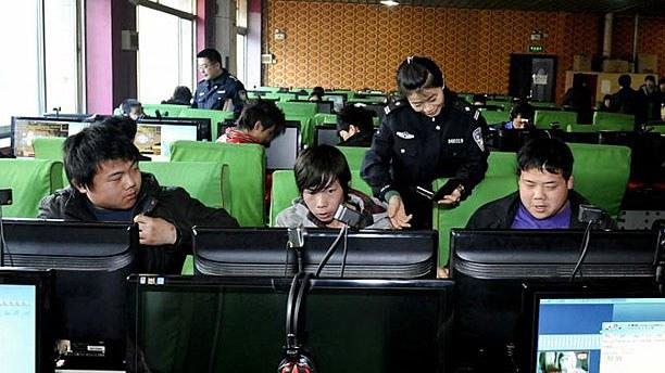 china-internetpolice-090717.jpg