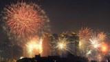 fireworks305.jpg