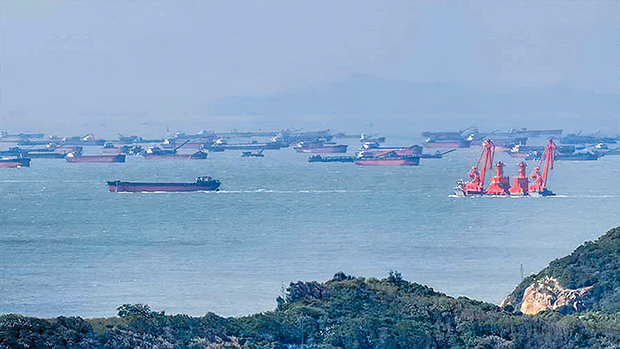 china-ships-102620.png