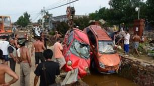 beijing-flood-305.jpg