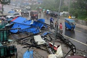 beijing-flood-305