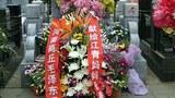 china-jiang-qing-grave-qing-ming-festival-beijing-apr5-2018.jpg