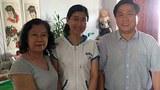 china-three-rights-lawyers-undated-photo.jpg