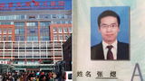 Chinese Doctor Takes on China's National Health Commission Over Oncology Fraud