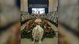 china-funeral-121217.jpg