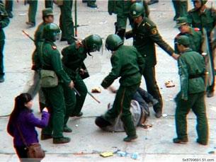 Gansu_Police01.jpg