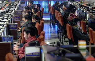 China-Internet-Cafe-305.jpg