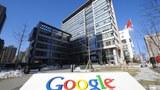 google-305.jpg