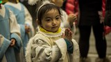china-christmas-mass-girl-dec-2014.jpg