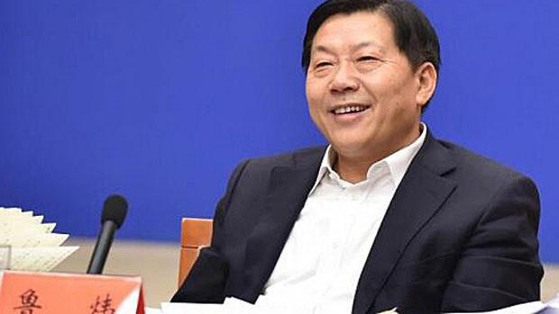 china-luwei-112217.jpg