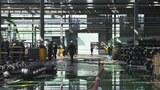china-guangdong-factory-blast-jan31-2014.jpg