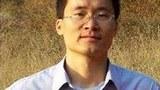china-lawyer-tang-jingling-undated-photo.jpg
