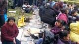 china-guo-yinmei-supporters-feb-2014.jpg