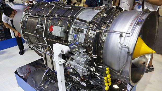 china-turbofan-beijing-sept-2017.jpg