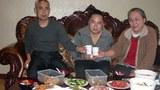 hada-family-305